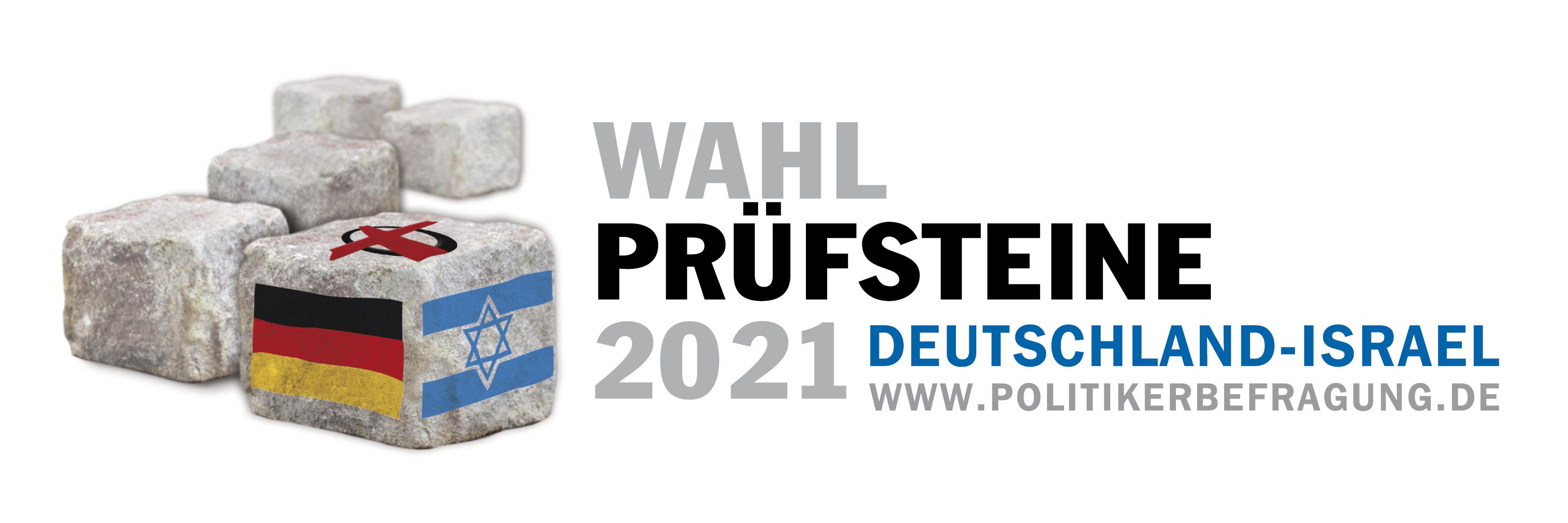 Politikerbefragung.de
